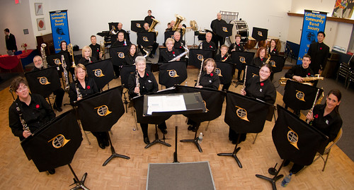 LCBS-SILVER-BAND-CONCERT-ALWAYS-AND-FOREVER