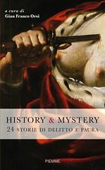 History & Mystery