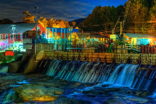 Newest photo ?; Shelburne Falls MA