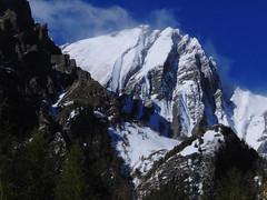 Pfitsch (mikiitaly) Tags: schnee winter himmel berge felsen pfitschtal pfitsch mygearandmepremium elementsorganizer