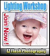 ez_flash_lighting link