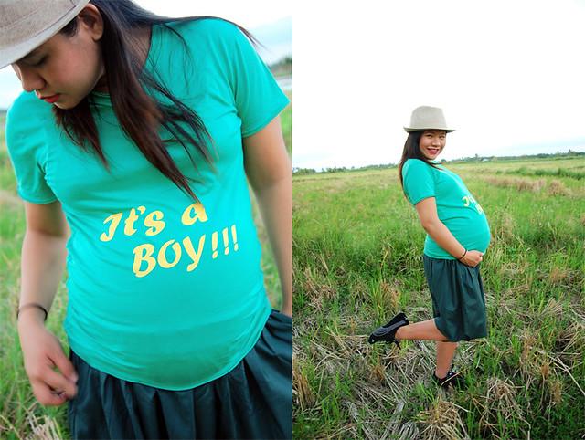 baby boy lozada