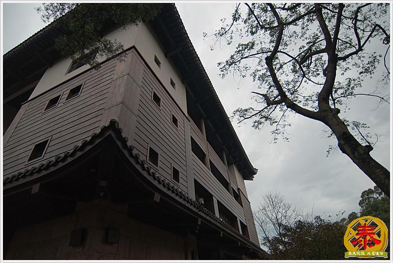 緣道觀音廟 (17)