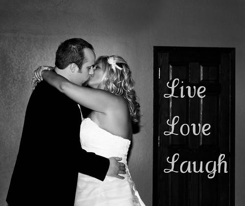 wedding 647