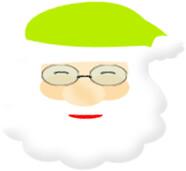 Imagenes para decorar blog en Navidad
