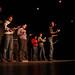 2010 11 21 - 2898 - Washington DC - WIT - Student Showcases