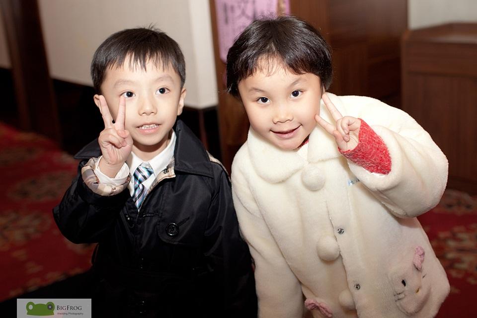 20101204_肇煌_亞伶_欣榕園-107