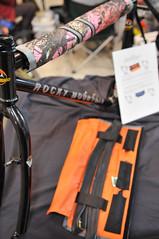 BikeCraft 2010-118