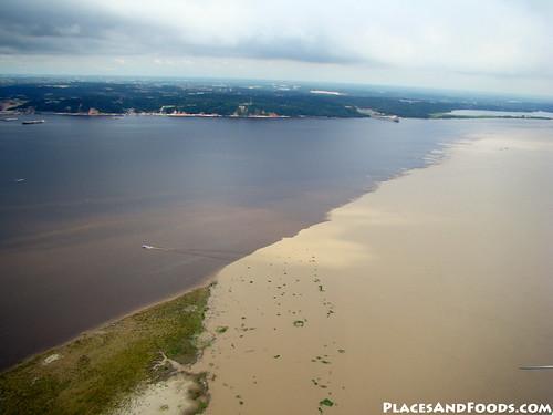 amazon rivers0