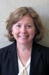 Beth McNeil