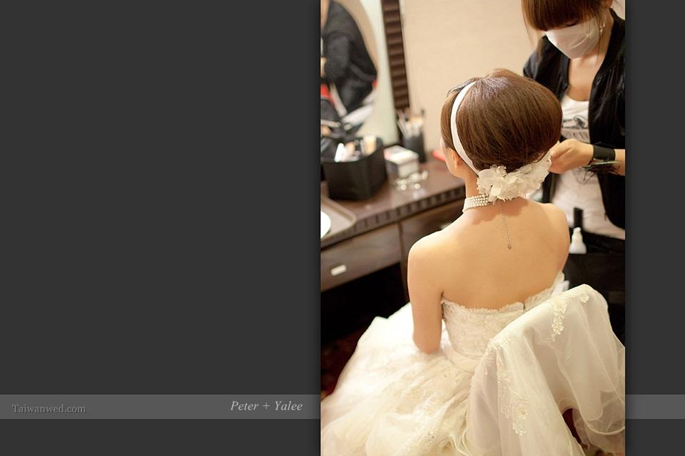 20101204_肇煌_亞伶_欣榕園-095
