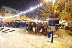 weihnachtsmarkt-harheim-1060459 (stbeck) Tags: schnee winter germany geotagged deutschland frankfurt weihnachtsmarkt ausflug 2010 spaziergang harheim geo:lat=50182326 geo:lon=8692967 wsp1002