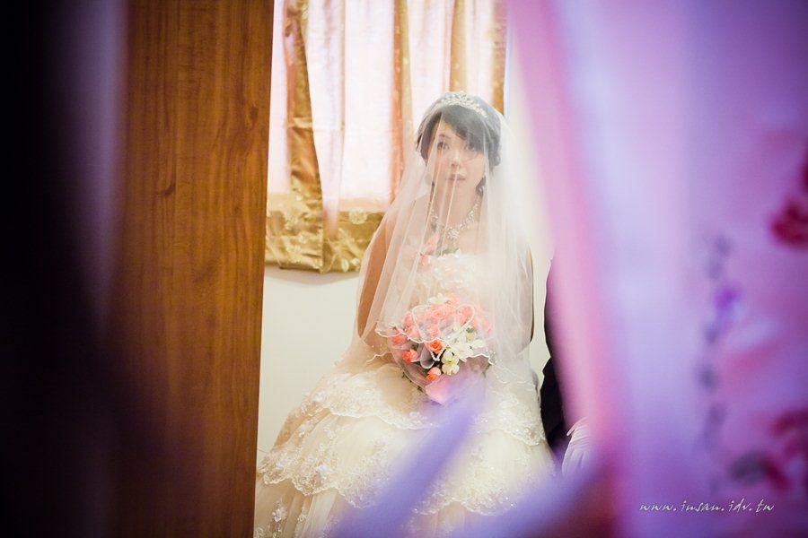 wed101010_0282