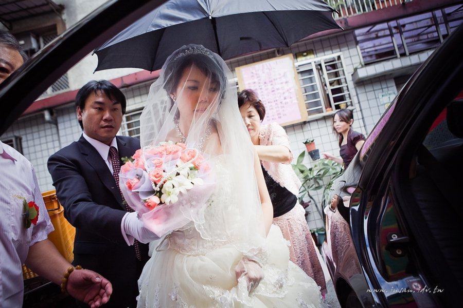 wed101010_0226