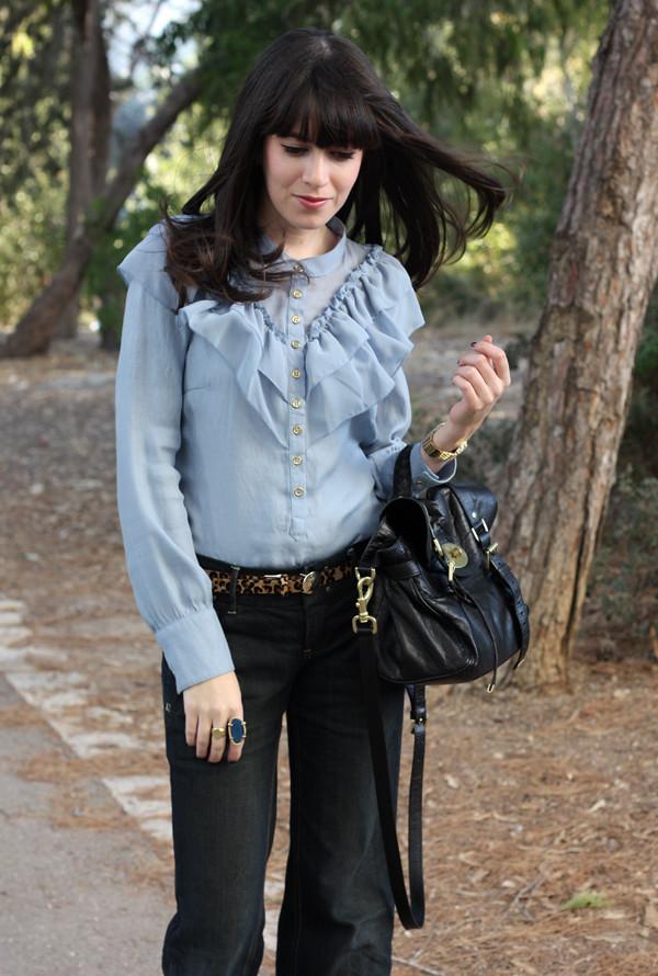 vero_moda_blouse2