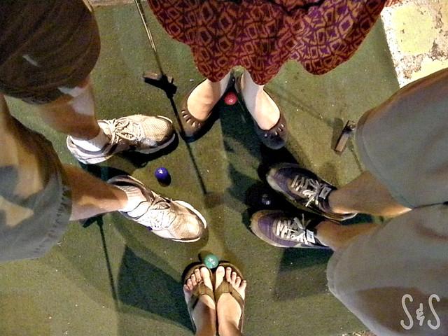 feet_vitense