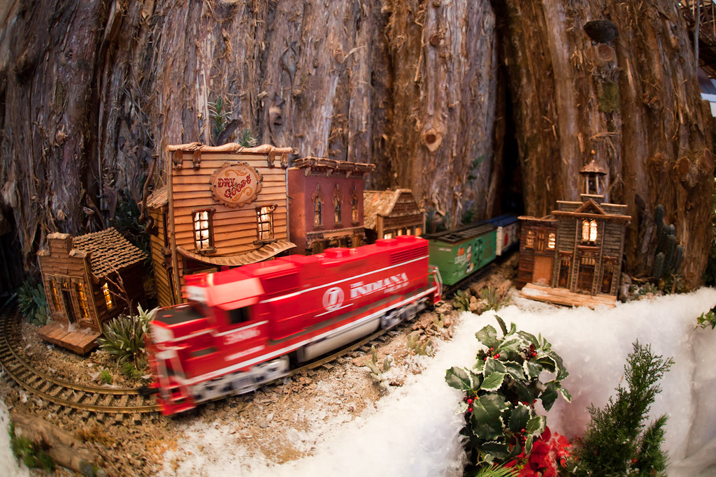 jingle rails-4