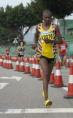 Macau_Marathon_2010_9(147_7034) (Simon__hk) Tags: people woman man men sports sport racetrack race speed photography teams team athletics women long track action stadium marathon running run racing activity macau alpha athlete distance endurance triathlon km long 2010 21km 10km 42km 42195km distance macau2010