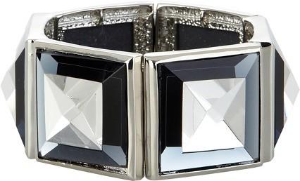 RI_diamant bracelet_27euro