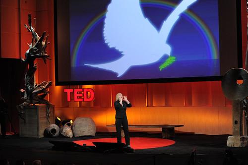 TEDWomen_02744_D31_8959_1280