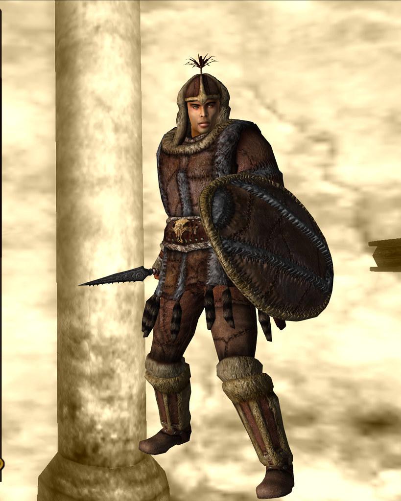 fur armor 06