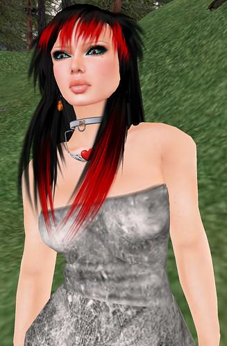 Belleza Erika Fair