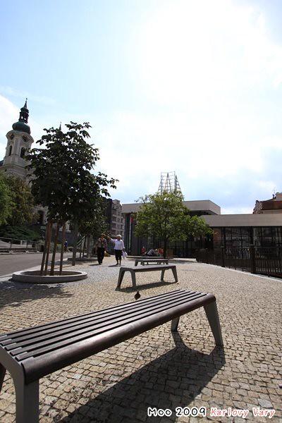 Karlovy Vary-65