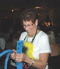 2010 PH Xmas Party-D 004