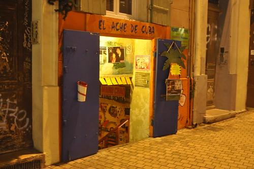 El Ache de Cuba by Pirlouiiiit 11122010