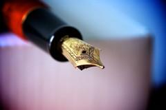 pen fountainpen sailor nib sigma70mmf28exdgmacro sailor1911 3652010
