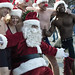 Albany Santa Speedo Sprint 2010 by Chicago_Tim