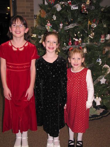 Christmas Photos 2010 015