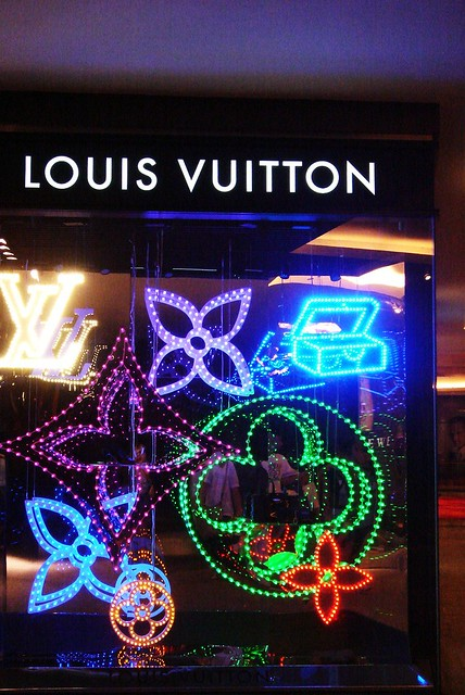 DSC02050 Louis Vuitton