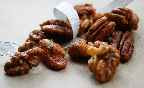 20101209_spiced nuts_1