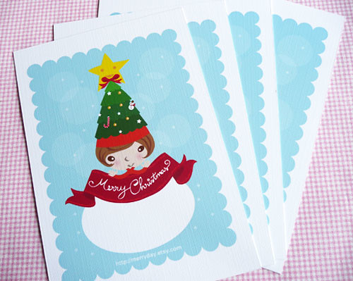 MerryDay_Christmas