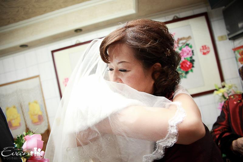 [婚禮攝影] 羿勳與紓帆婚禮全紀錄_179