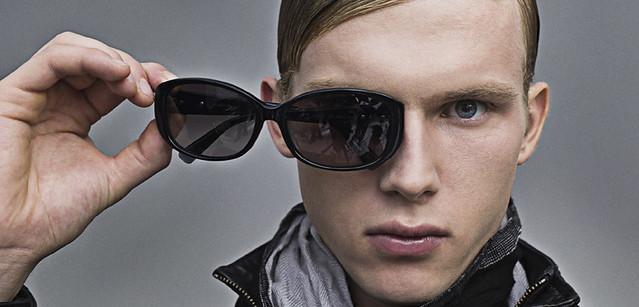 Moritz Meyer0137_ck Calvin Klein 2010Fall(OPENERS)