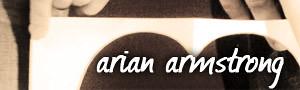 01arian