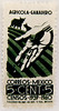 selo Mexico sellos 5c francobollo timbre Mexiko Briefmarke Correos Censos 1939-1940 (stampolina, thx for sending stamps! :)) Tags: verde green postes stamps vert stamp porto grün timbre postage franco selo marka américadosul sellos 绿 sudamérica pulu briefmarke francobollo timbres timbreposte bollo зелёный 切手 timbresposte марка 集邮 postapulu jíyóu маркаевропа yóupiàoōuzhōu
