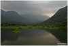 Peace of mind unlimited ...! Amaravati plateau (Naseer Ommer) Tags: tamilnadu catchment amaravati waterbody naseerommer discoverplanetinternational amaravatidam