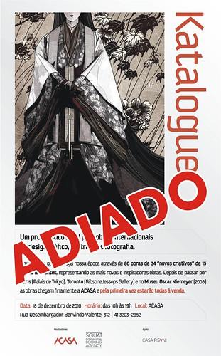 CONVITE_KATALOGUE_cancelado