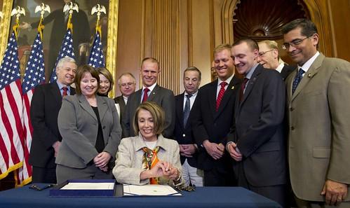Strengthening the New GI Bill