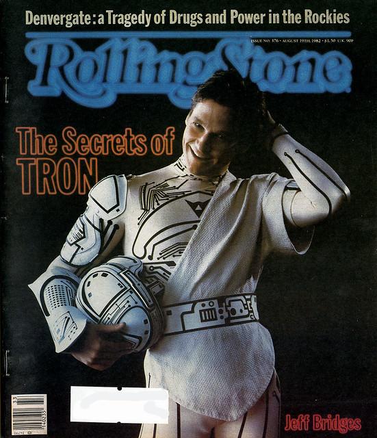 Tron_1982_Rolling Stone_tatteredandlost