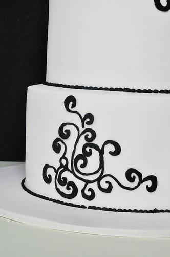 http://mysweetheartsbakery.blogspot.com/