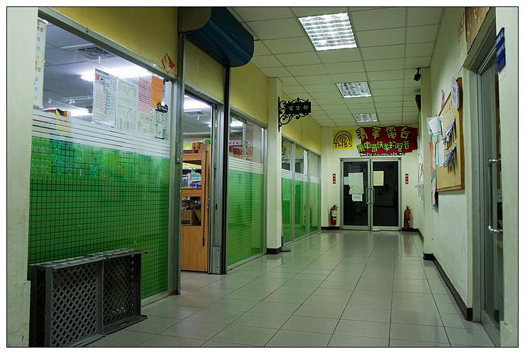 清華大學_036.jpg