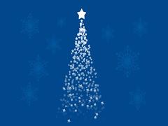 Estrella-de-navidad-