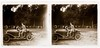 """French racing car stereoview, c. 1920s • <a style=""""font-size:0.8em;"""" href=""""http://www.flickr.com/photos/24469639@N00/5271790818/"""" target=""""_blank"""">View on Flickr</a>"""