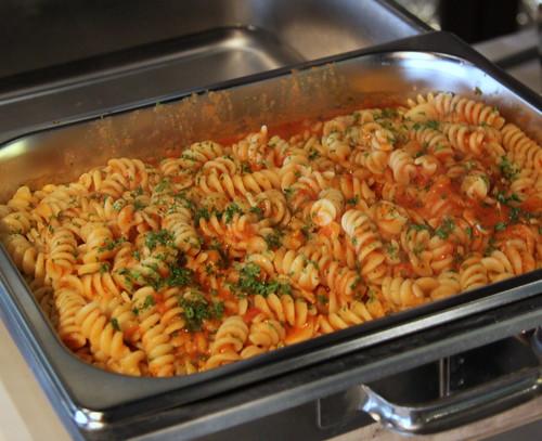 Garibaldi Italian Restaurant + Lounge (7)