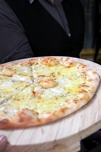Garibaldi Italian Restaurant + Lounge (19)