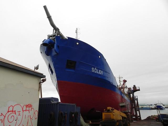 Reykjavik - 62